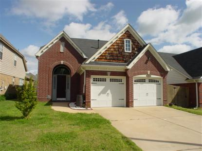 12336 STRONG HEART  Arlington, TN MLS# 9925508
