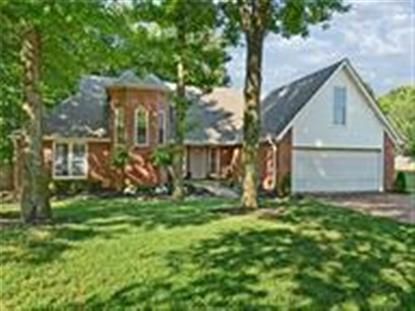 9439 MISTY GROVE  Cordova, TN MLS# 9925723