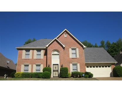 1528 TEAL WING  Cordova, TN MLS# 9925866