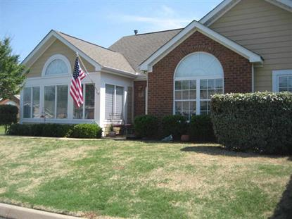 7372 APPLING CLUB CIRCLE  Cordova, TN MLS# 9926146
