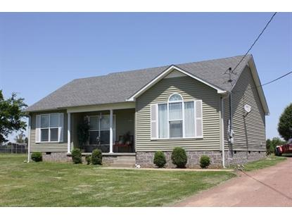 398 Marshall  Halls, TN MLS# 9926207