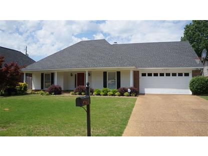 2007 ABBOTT  Cordova, TN MLS# 9926383