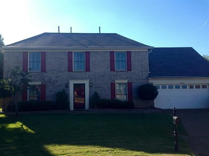 9083 HEARTH STONE  Cordova, TN MLS# 9926476