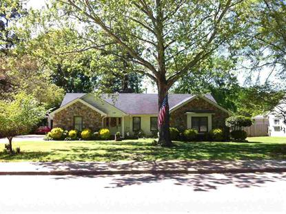 1341 RIVERDALE  Germantown, TN MLS# 9926505