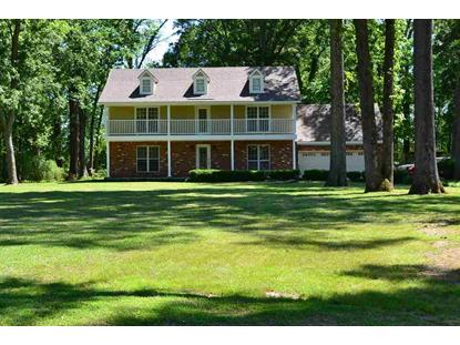 6097 BROAD MEADOWS  Millington, TN MLS# 9926624