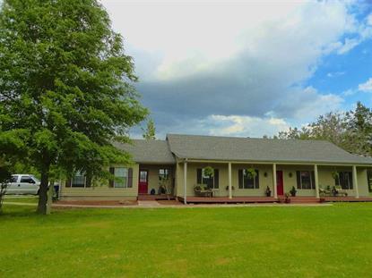 7330 MILLINGTON-ARLINGTON  Millington, TN MLS# 9926644