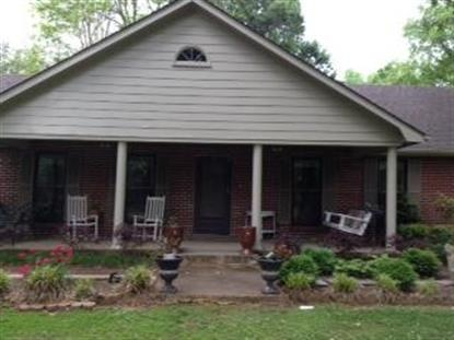 6179 BROAD MEADOWS  Millington, TN MLS# 9926697