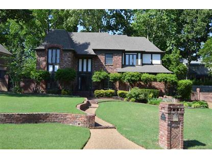 8626 RAVENCLIFF COVE  Germantown, TN MLS# 9927166