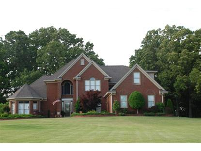 395 WOODSEDGE Drive  Eads, TN MLS# 9927572