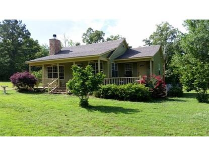1110 LUNDINE ROAD  Holly Springs, MS MLS# 9928447