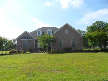 Real Estate for Sale, ListingId: 33063237, Adamsville,TN38310