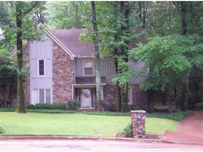 2540 BROAD LEAF  Germantown, TN MLS# 9928656