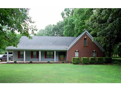 7437 THIRD  Bartlett, TN MLS# 9928771