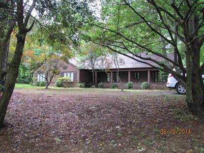 3241 WORTHAM  Millington, TN MLS# 9928778