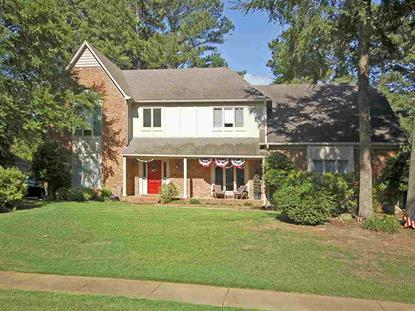 3102 CARRICK  Germantown, TN MLS# 9928826