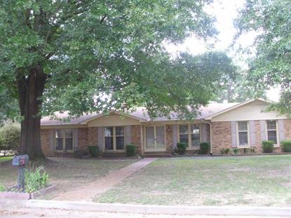 1527 BLUE GRASS  Germantown, TN MLS# 9928907