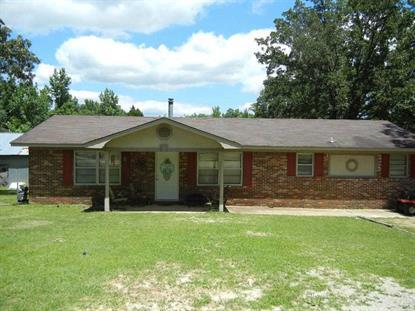 1305 Walton Road  Scotts Hill, TN MLS# 9929010