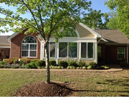 1091 OAK TIMBER CIRCLE  Collierville, TN MLS# 9929099