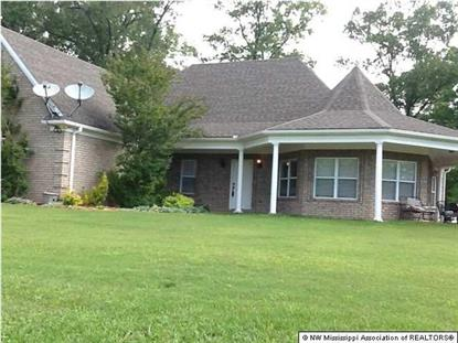 3297 Veazey  Coldwater, MS MLS# 9929214