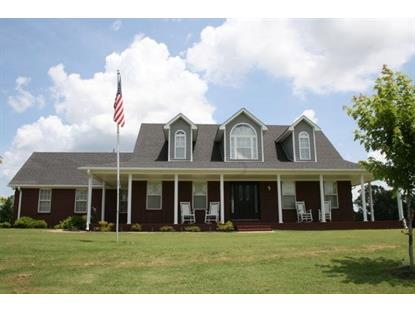 3130 WEST UNION  Millington, TN MLS# 9929446