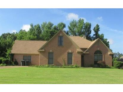 6463 BRISTOL GLEN Dr  Bartlett, TN MLS# 9929735