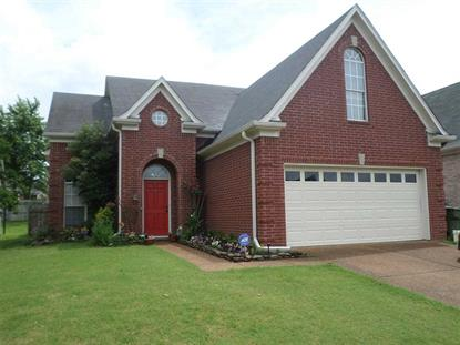 9043 WEEPING CHERRY  Cordova, TN MLS# 9929887