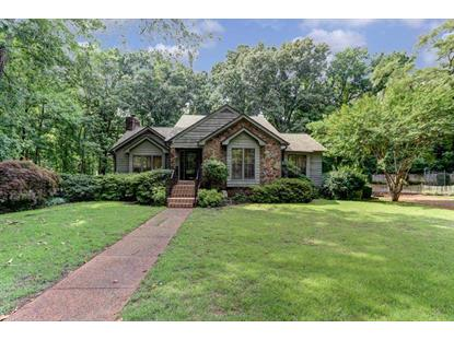 2467 REGENTS WALK  Germantown, TN MLS# 9929888