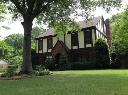 1494 MILLER FARMS  Germantown, TN MLS# 9930001