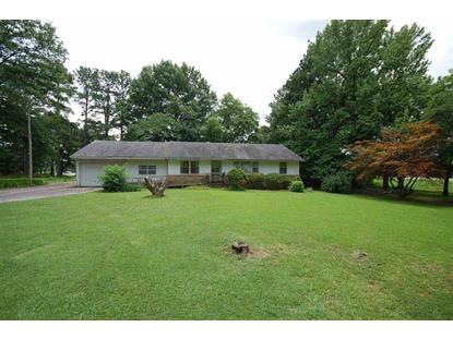 6837 SEVENTH  Bartlett, TN MLS# 9930072
