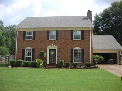 7039 HUNTCLIFF  Germantown, TN MLS# 9930093