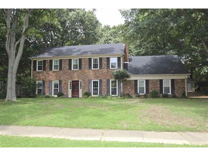 7836 ELM LEAF DRIVE  Germantown, TN MLS# 9930173