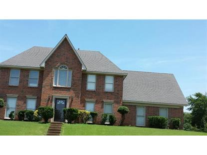 1586 NESTING DOVE  Cordova, TN MLS# 9930418