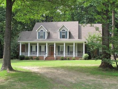 6860 Woodside Cove  Walls, MS MLS# 9930441