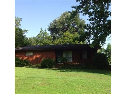 4045 Raleigh Lagrange Dr, Rossville, TN 38066
