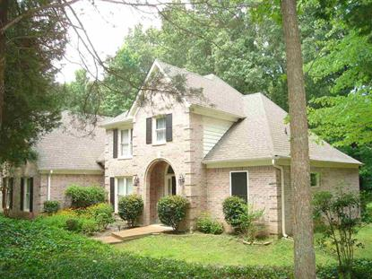 160 SHADY OAKS  Eads, TN MLS# 9930846