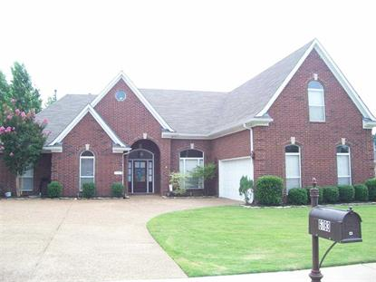 6783 BEAGLE  Bartlett, TN MLS# 9930891