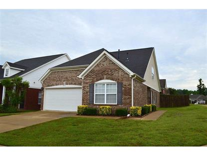 4973 WATER BROOK CIRCLE  Arlington, TN MLS# 9930910