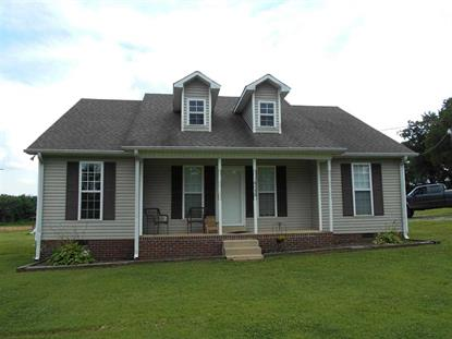 14180 Edith Nankipoo Rd  Halls, TN MLS# 9930934