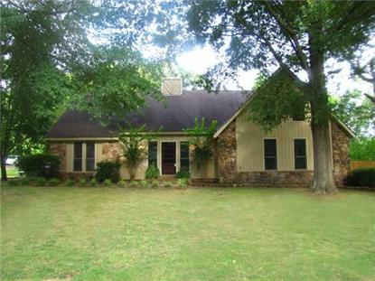 1829 E CHURCHILL DWNS  Germantown, TN MLS# 9930991