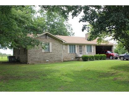 6539 Chestnut Bluff Rd  Halls, TN MLS# 9931106