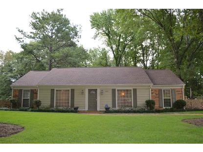 1692 TAMARACK LN  Germantown, TN MLS# 9931178