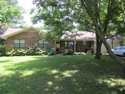 9160 DELASCHMIDT ROAD  Millington, TN MLS# 9931280