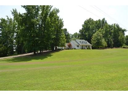16096 Edith Nankipoo  Halls, TN MLS# 9931416