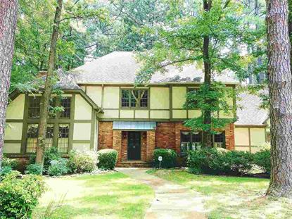 3124 CARRICK  Germantown, TN MLS# 9931443