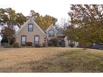 4626 MOLSONWOOD DR.  Bartlett, TN MLS# 9931470