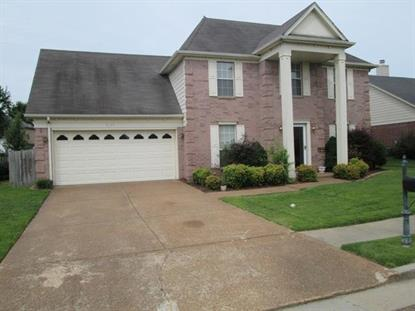 5355 EVENING MIST DR  Arlington, TN MLS# 9931659