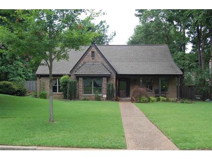 1329 WINTERBERRY COVE  Germantown, TN MLS# 9931663