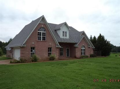 9317 ARMOUR  Millington, TN MLS# 9931734