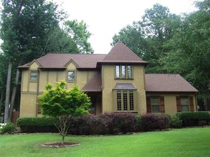 2210 THORNCROFT  Germantown, TN MLS# 9931738