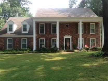 Address not provided Germantown, TN MLS# 9931868